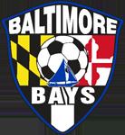 baltimore-bays