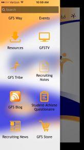 gfs-app-menu