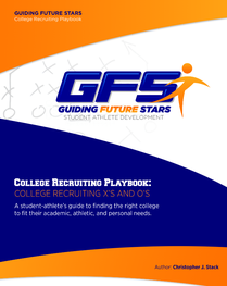 college-recruiting-playbook-cover