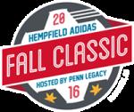 hempfield-fall-classic