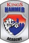 KingsHammer
