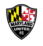 maryland-united