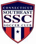 southeast-sc-logo