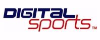 digitalsports_logo