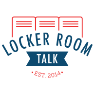 Lockerroom Talk logo